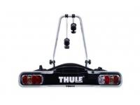 Nosič bicyklov Thule EuroRide 940 - 2-bicykle